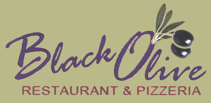 Black Olive Restaurant & Pizzeria